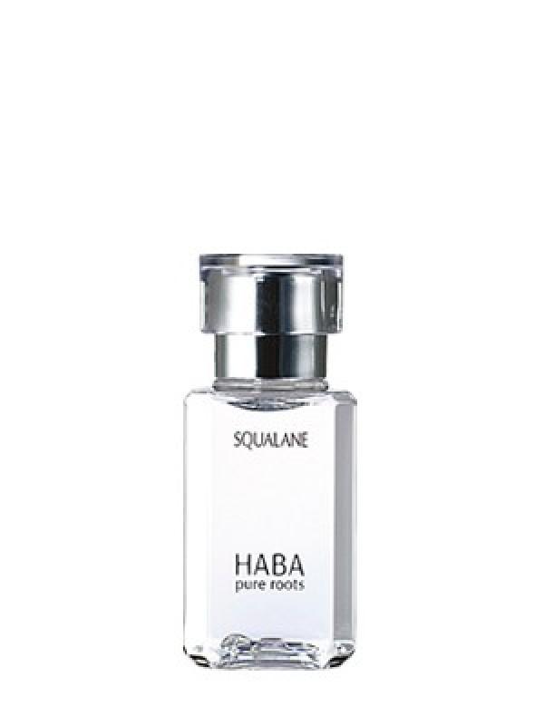 HABA 100% Squalane 30 ml