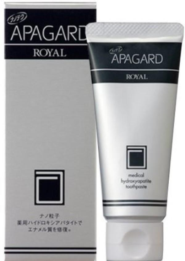 APAGARD Royal 40 g