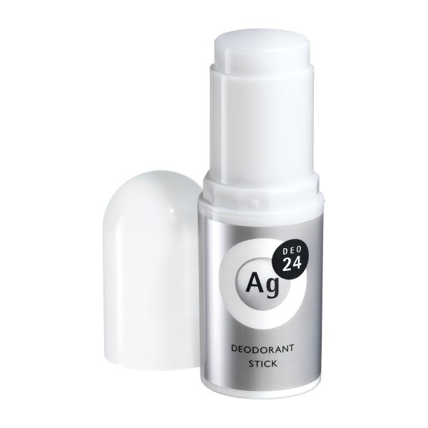 SHISEIDO Ag + Deodorant stick EX