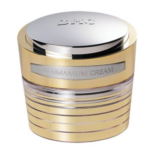 DHC Germanium Cream