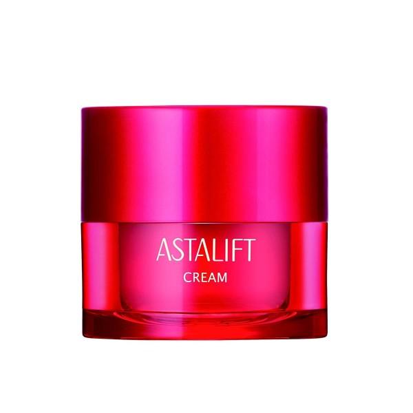 Astalift Cream