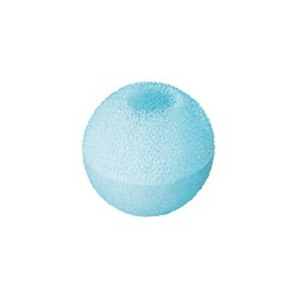 Fancl Foaming Ball