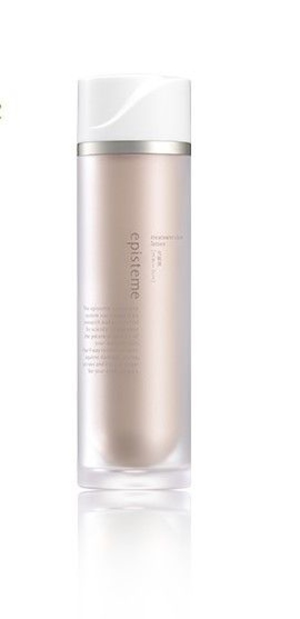 Episteme Treatment Clear Lotion Stage 2