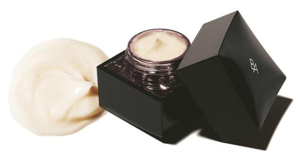 Pola B.A. Facial Cream