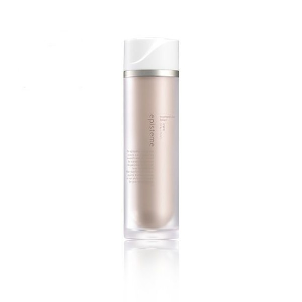 Episteme Treatment Clear Lotion Stage 3