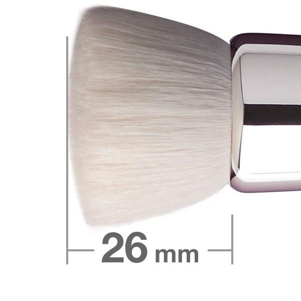 HAKUHODO Powder Brush D B527