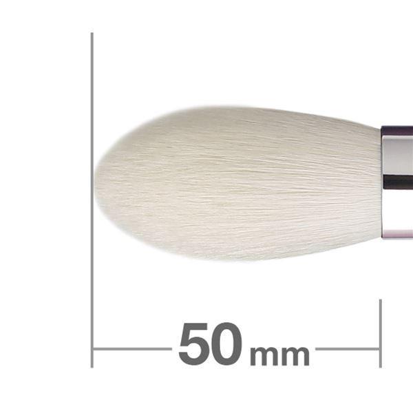 HAKUHODO Blush Brush Tapered B103