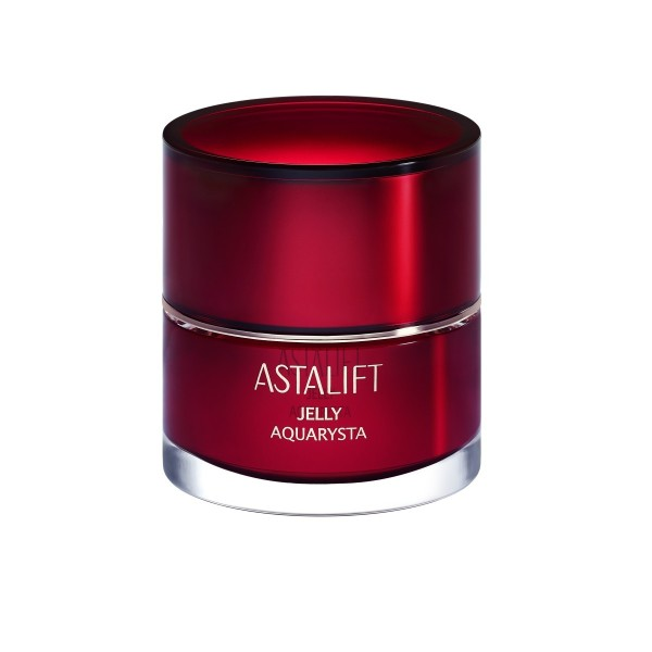 Astalift Jelly Aquarysta