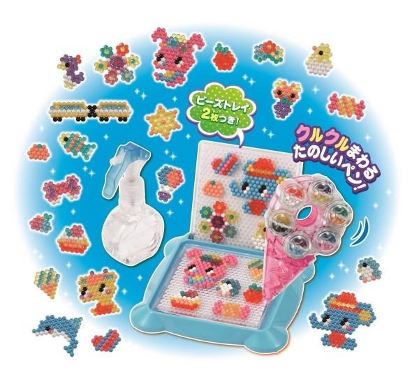 Epoch Aquabeads Ice Cream Set