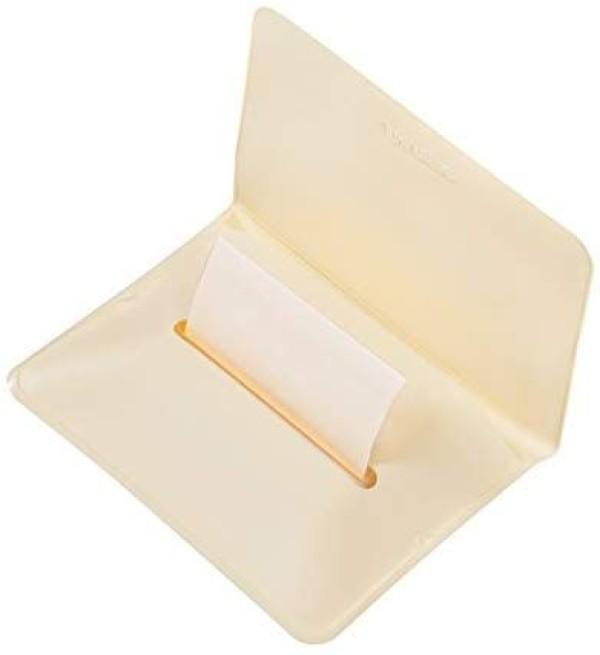 Shiseido Oil Blotting Paper