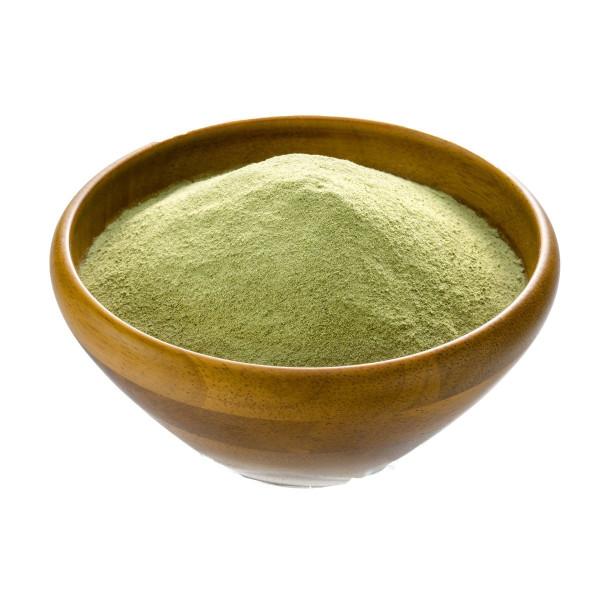 Fine Japan Kelp Root Powder