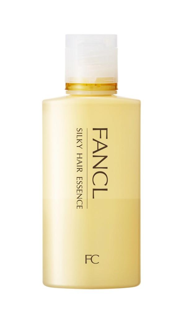 FANCL Silky Hair Essence