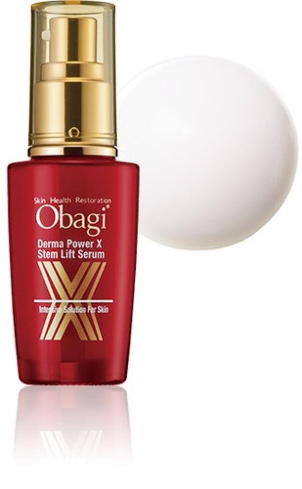 Obagi Derma Power X Stem Lift Serum