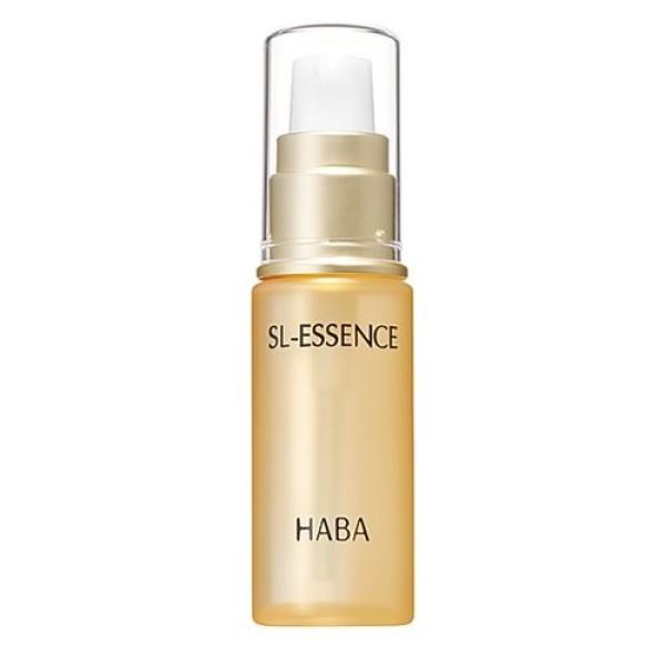 HABA SL-ESSENCE for Dry Skin