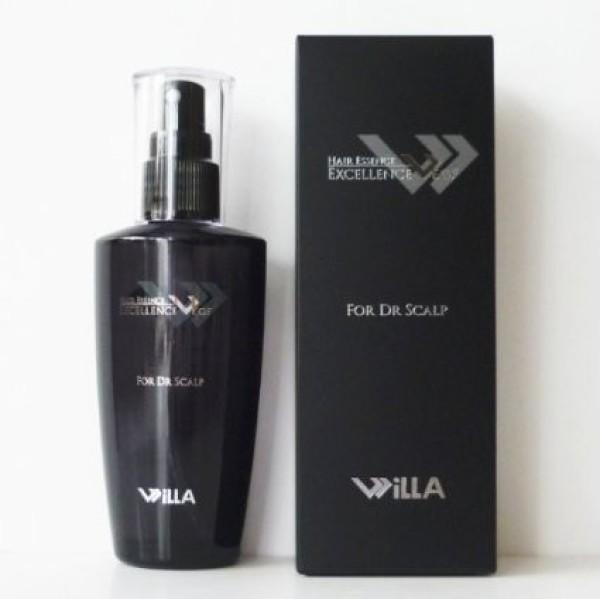 Dr. SCALP Excellence VEGF Plus Hair Scalp Essence