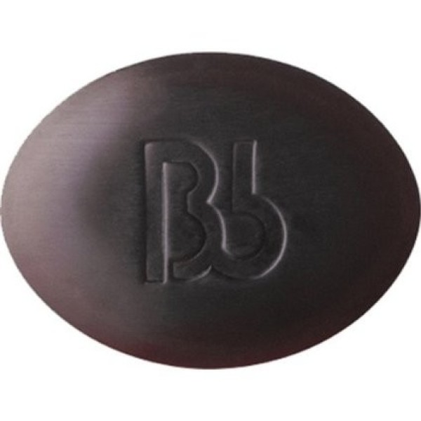 BB Laboratories Cleansing Soap