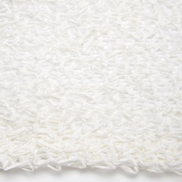Makanai Cosmetics Washi Paper Body Scrub Towel (Pink)
