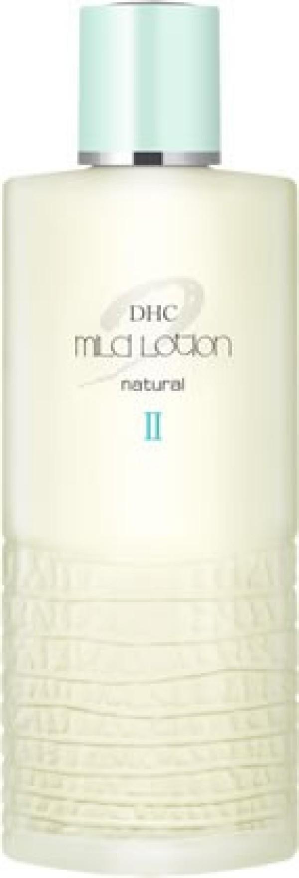 DHC Medicinal Mild Lotion II