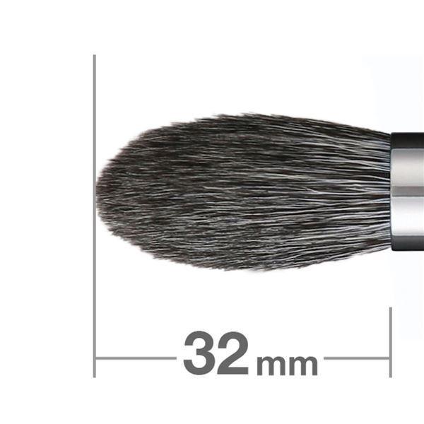 HAKUHODO Powder Brush Tapered B5521