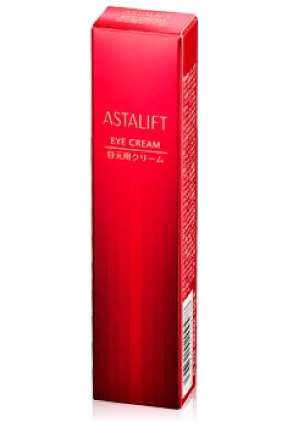 Astalift Eye Cream