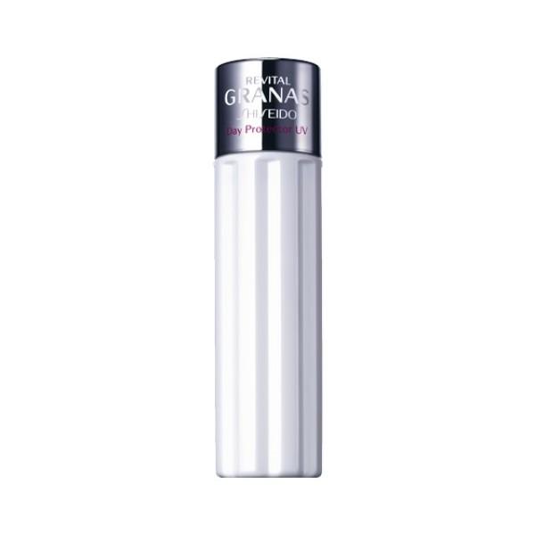 Shiseido Revital Granas Day Protector UV (SPF30 PA +++)