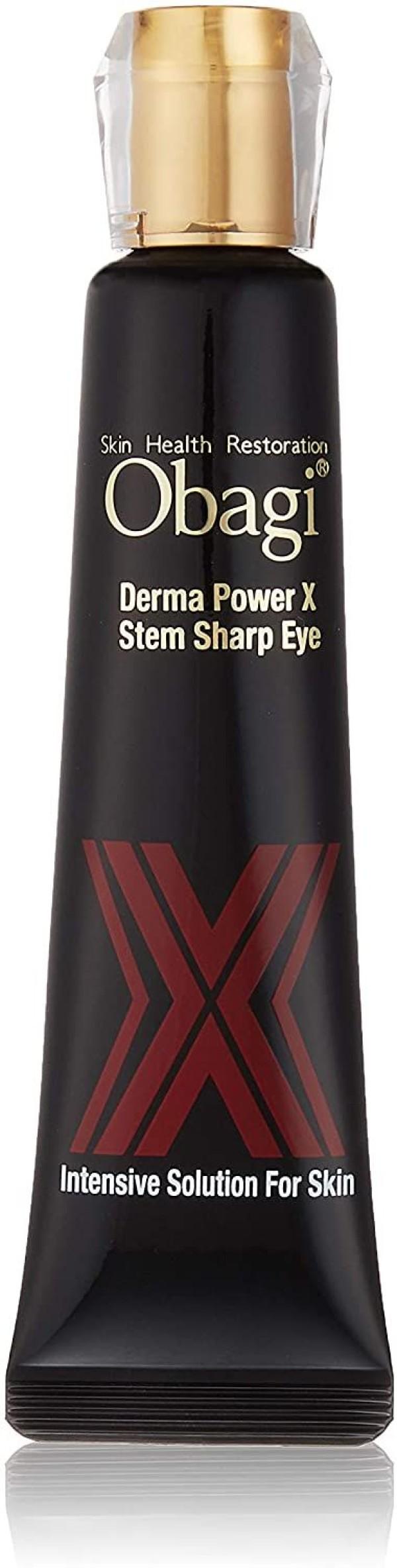 Obagi Derma Elastic X Eye Specialist
