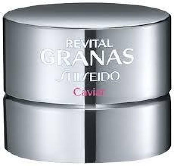 Shiseido Revital Granas Caviar Eye Cream