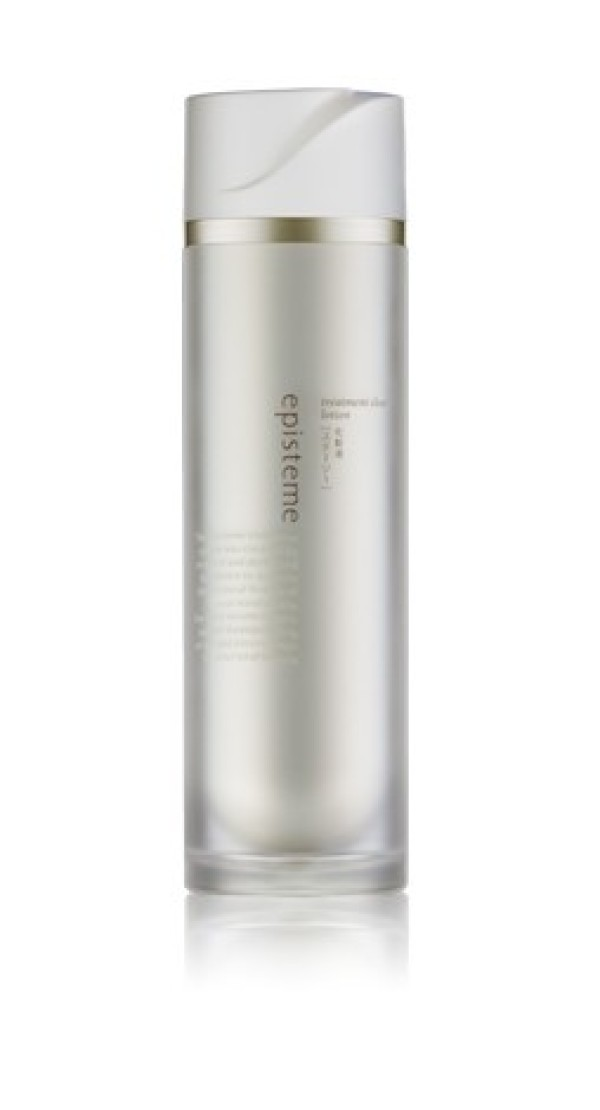 Episteme Treatment Clear Lotion Stage 1