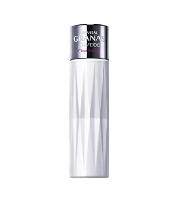 Shiseido – Revital Granas – Clear Up UV (SPF40 PA +++)