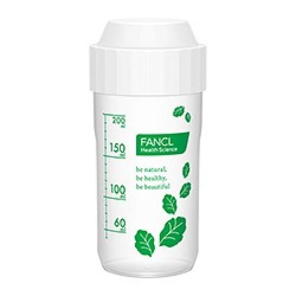 FANCL Shaker