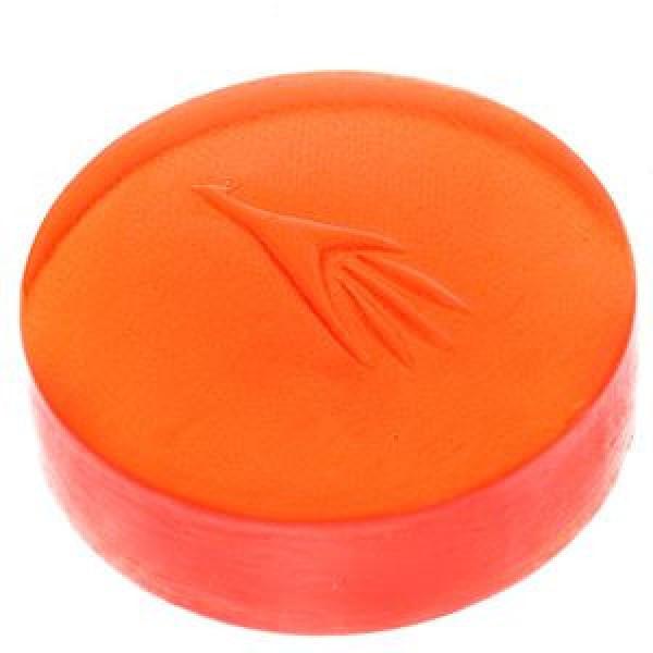 HAKUHODO Clear Soap