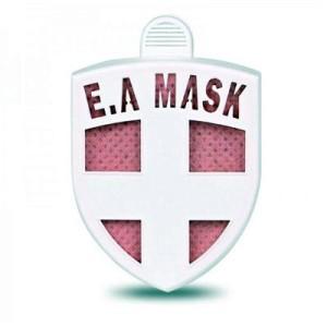 ECOM Air Mask ES-020