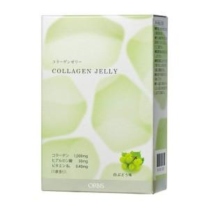 Orbis Collagen Jelly
