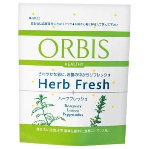 Orbis Herb Fresh