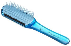 IKEMOTO Styling Hair Brush