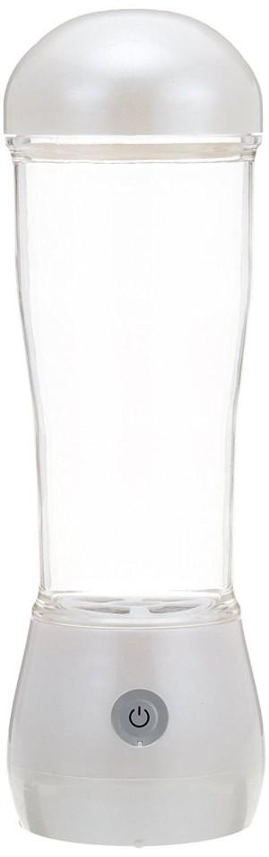 M-16-SU01 Hydrogen Water Bottle