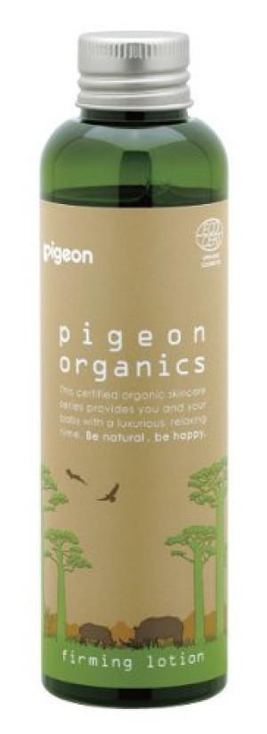 Pigeon Organics Forming Lotion