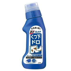Lion TOR4 Stain Remover