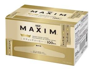 AGF Maxim Stick