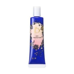Shiseido BENEFIQUE AC Day Protector SPF30/PA + + +