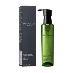 Shu Uemura Anti-Oxi+ Skin Refining Cleansing Oil