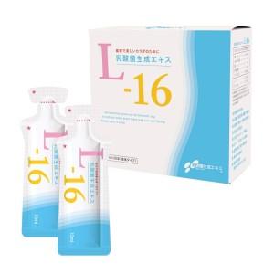Lactis L-16