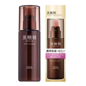KOSE Cosmeport Kokutousei Premium Perfect Emulsion