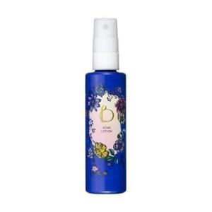 Shiseido BENEFIQUE AC Acne Lotion