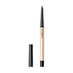 Eye Shiseido Maquillage Long Stay Eyeliner N