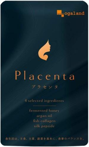 Ogaland Placenta