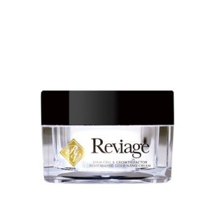 Аqua-Dolce Rifage Cream