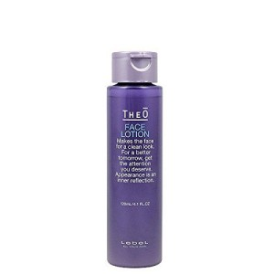 Lebel Theo Face Lotion