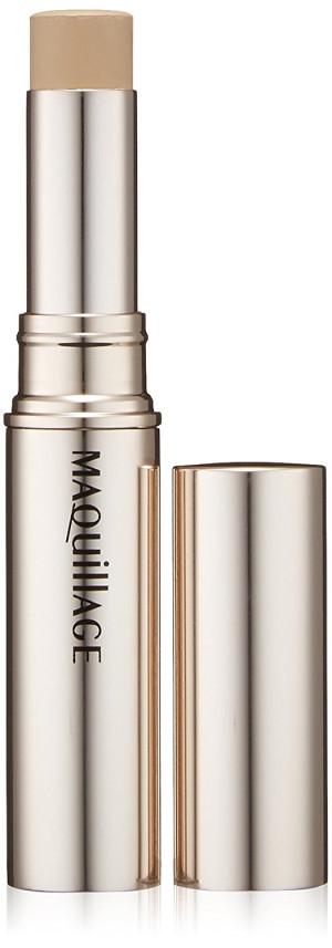 Shiseido Maquillage Concealer Stick