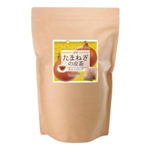 Onion Skin Tea